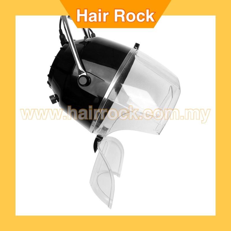 Nekpro Big Hair Dryer (Wall)