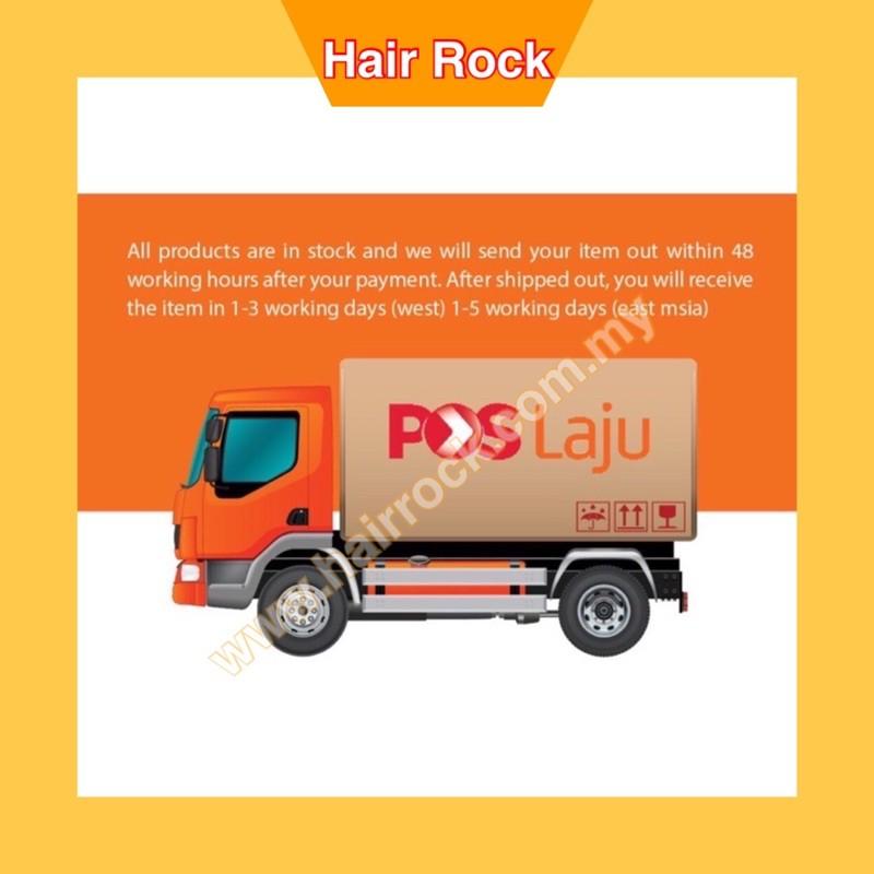 Kerastase Specifique Stimuliste Nutri-Energising Daily Anti-Hairloss Spray (New Packaging) 125ml