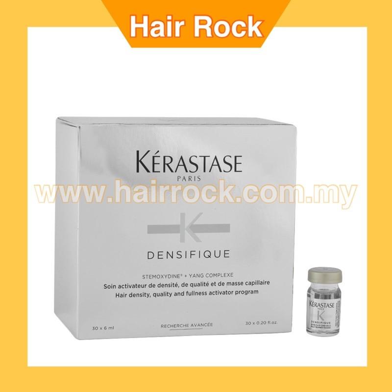 Kerastase Densifique Femme (30 X 6ml)e